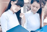 西安考研培训机构报名学费