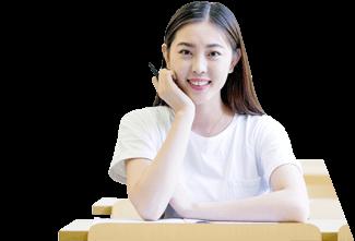 芜湖高中生数理化补习
