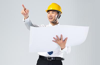 2020二级建造师讲座(最新发布)