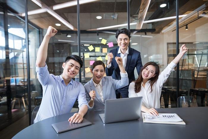 黑龙江英语四级考试报名费用2020年上半年