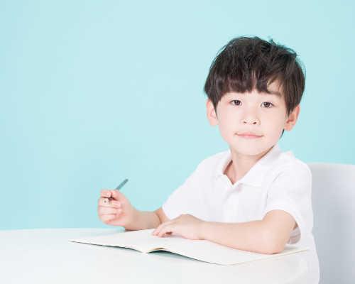 广州儿童注意力缺陷预后效果