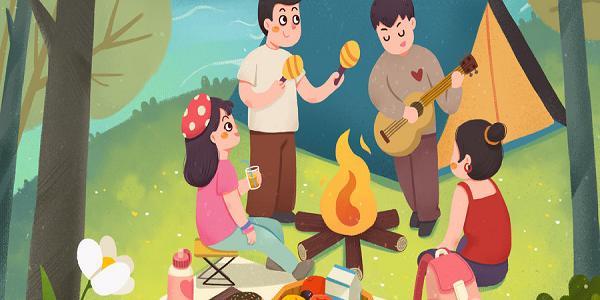 2020年北京日本文化探索交流体验冬令营