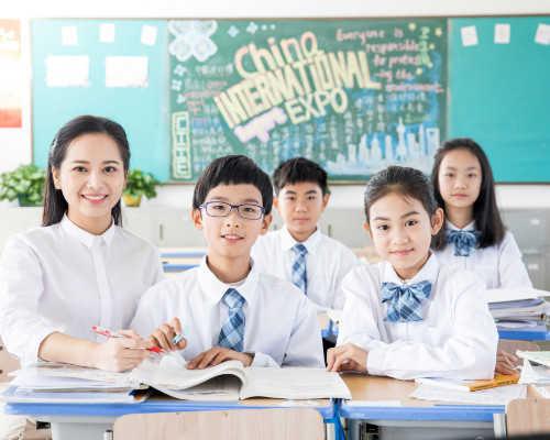 天津智力落后儿童注意力训练