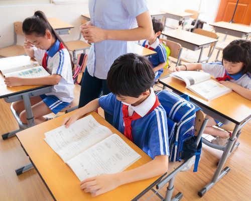 宁波国庆训练营哪家比较好