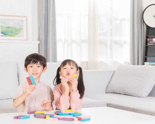 广州知名的小孩子冬令营收费