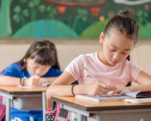 佛山儿童注意力障碍训练方法