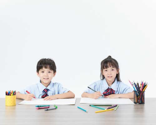 广州小儿自闭症康复训练机构