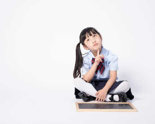 广州小孩情绪管理训练