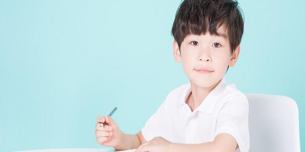 北京儿童心理培训机构