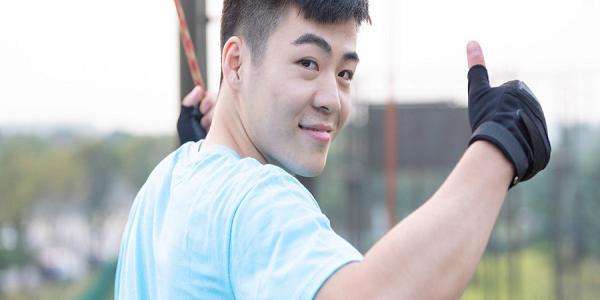北京儿童科技夏令营