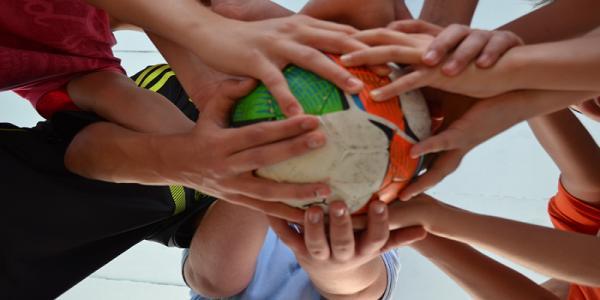 广州培养学前教育儿童注意力
