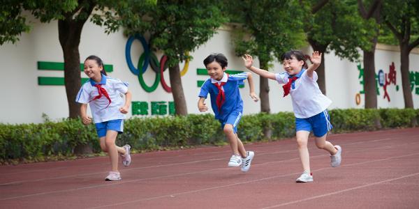 上海闵行区注意力培训的方法