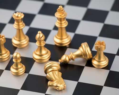 南山围棋段位培训多少钱