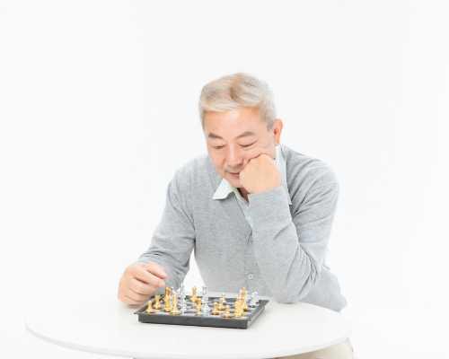 零基础怎么学围棋?