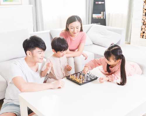 广州象棋如何入门?