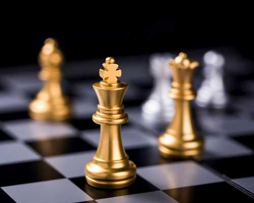丰台围棋技术培训课程
