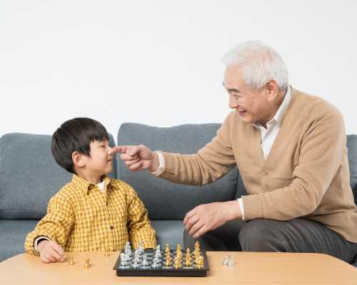 龙华国际象棋零基础培训-龙华国际象棋培训基地