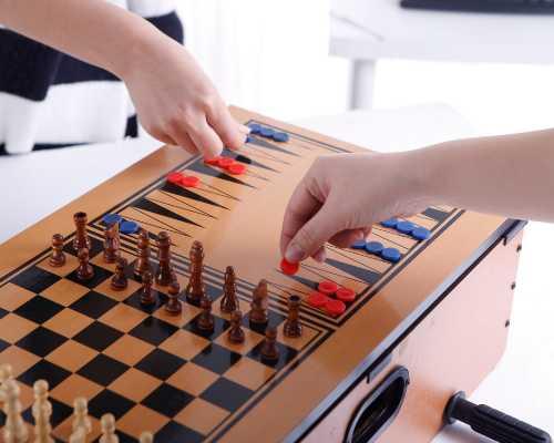 广州网络教学围棋