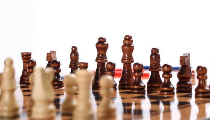 海淀在线围棋教学