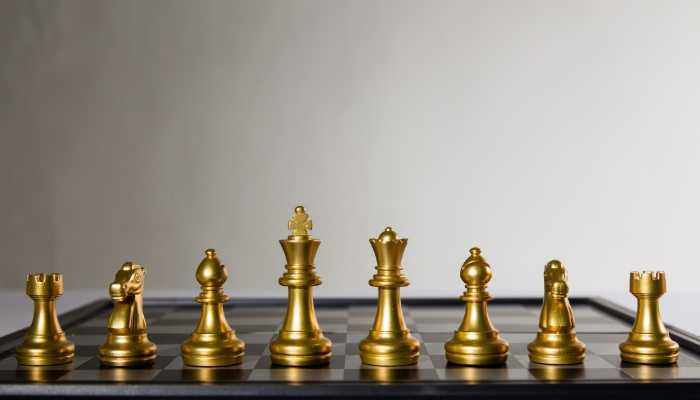 深圳围棋培训好的学校