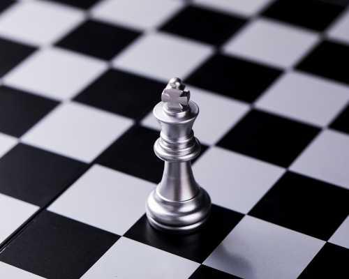 广州小孩学围棋学几年就可以了?