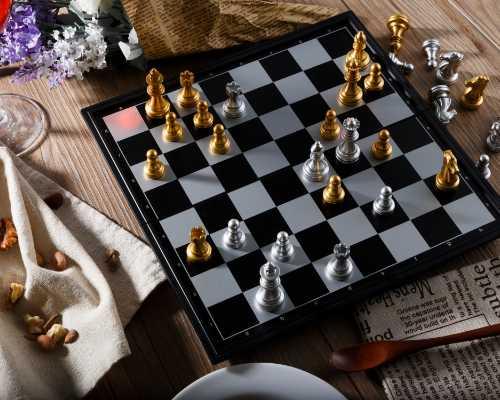 横岗少儿围棋专业培训班