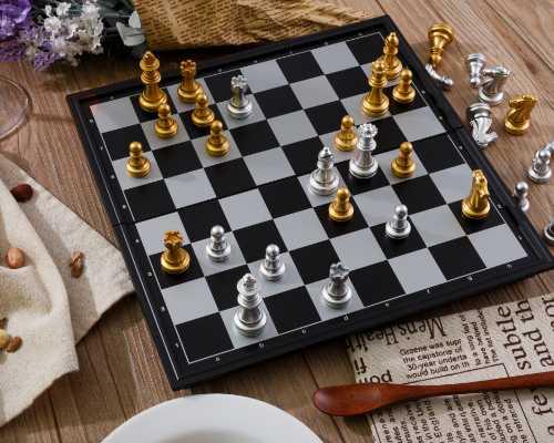 龙华围棋培训机构收费表