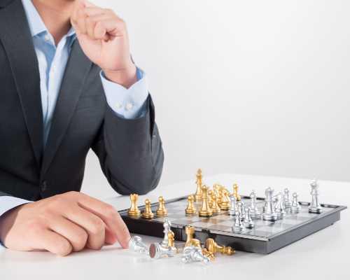 上城圍棋培訓學校價格