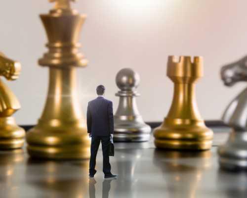 广州新手如何学下象棋?