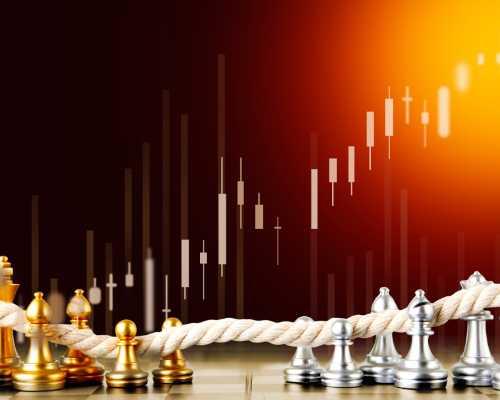 龙岗围棋课程费用