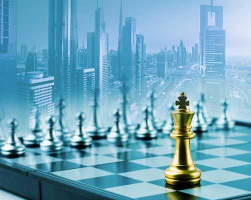 南京围棋知识课程培训