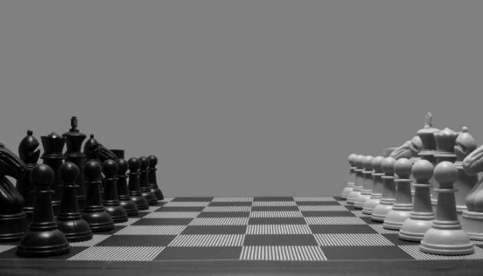 龙岗围棋训练价格标准