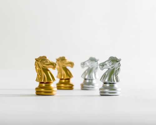 小孩学围棋哪里好?