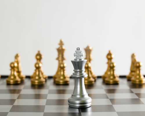无锡围棋学校培训