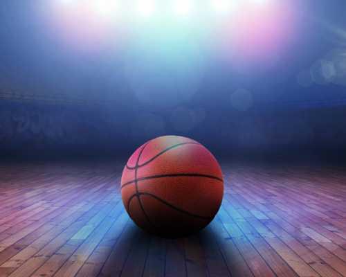 普陀篮球教研大班