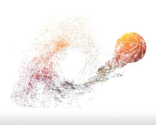 长宁篮球教研大班