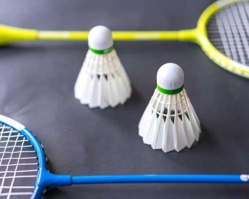 北京少儿网球培训班招生