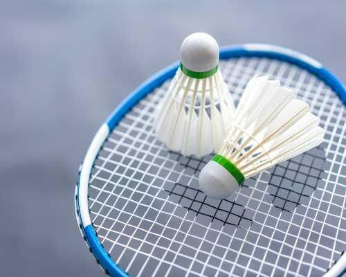 北京网球训练机构