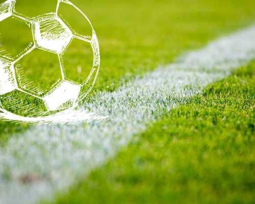 广州幼儿足球培训班哪家好?