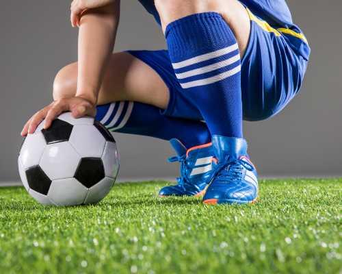 广州足球训练方法