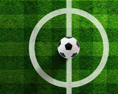 海淀学足球一年大概多少钱?