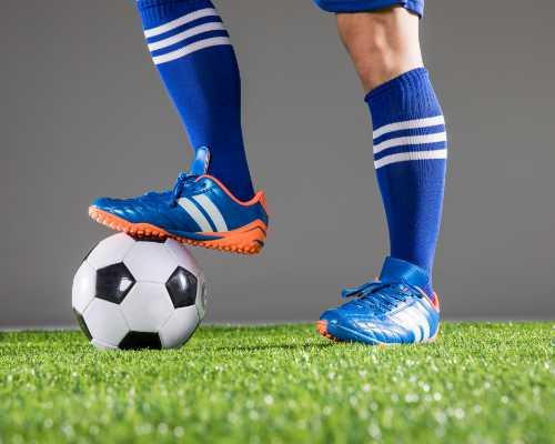 石景山青少年足球培训多少钱?