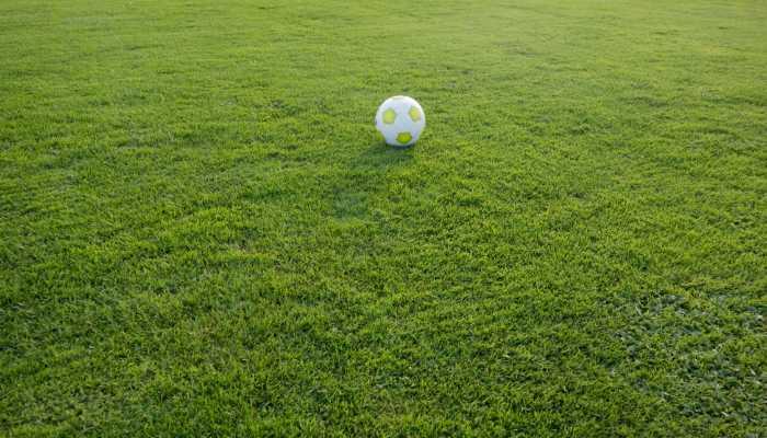 东城暑期足球训练班