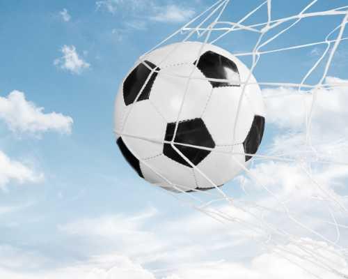 北京青少年足球俱乐部招生