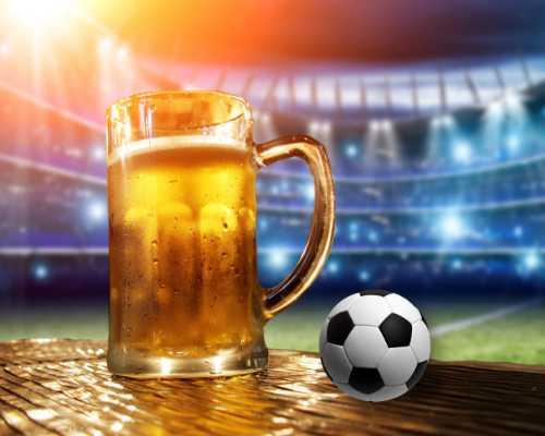 广州体育足球学校
