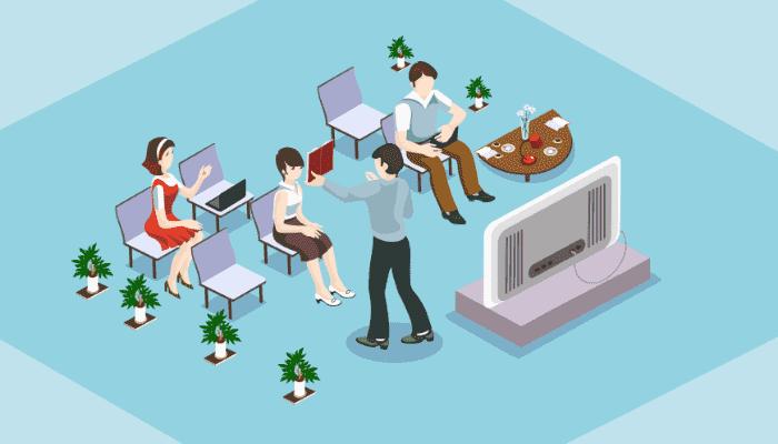郑州儿童编程在线课程