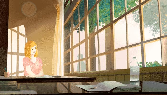 昆明少兒編程暑假在線教育平臺