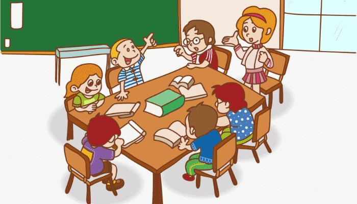 龙华区儿童t台培训-龙华区模特培训课程