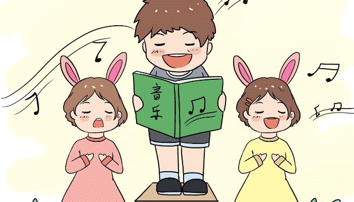 郑州儿童机器人培训中心