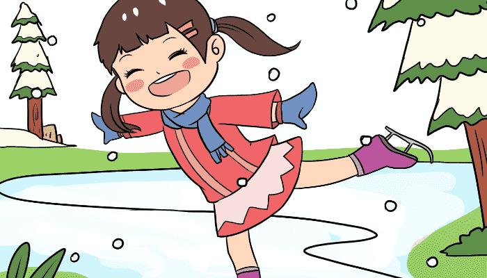 福田儿童机器人中心_少儿机器人编程培训中心